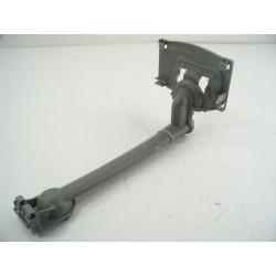 105F95 ESSENTIEL B ELV452.B n°106 support Bras de lavage supérieur pour lave vaisselle