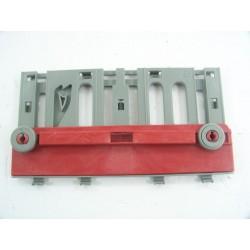 1172471011 ELECTROLUX n°36 roulette droite de panier supérieur pour lave vaisselle
