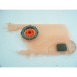 1170481426 ARTHUR MARTIN ELECTROLUX n°114 Répartiteur, Adoucisseur d'eau pour lave vaisselle