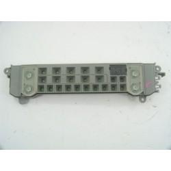 1113382020 ELECTROLUX F65000IM0P N°126 Programmateur pour lave vaisselle