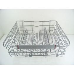 1119234282 ELECTROLUX ARTHUR MARTIN n°9 panier supérieur pour lave vaisselle