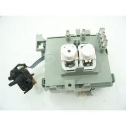 1741310210 BEKO DFN240 n°116 Module de commande pour lave vaisselle
