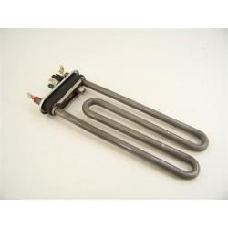 ARISTON AQXXF121 n°47 résistance, thermoplongeur pour lave linge