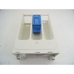 DC61-02973A SAMSUNG WD1702RJV1/XEF N°293 Tiroir bac à lessive pour lave linge