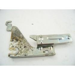 00263119 SIEMENS SE54M576EU/17 N°11 Charnière de porte droite pour lave vaisselle