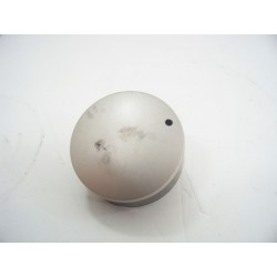 C00097228 SCHOLTES LVI12-55IX n°150 bouton programmateur pour lave vaisselle d'occasion
