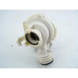 C00096072 SCHOLTES LVI12-55IX n°113 pompe de vidange pour lave vaisselle