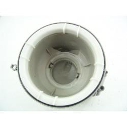C00096409 SCHOLTES LVI12-55IX n°63 Fond de cuve pour lave vaisselle