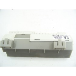 481221478138 WHIRLPOOL ADP9526 n°1 module pour lave vaisselle
