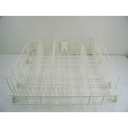 481245818274 WHIRLPOOL ADG944 n°3 panier inférieur pour lave vaisselle