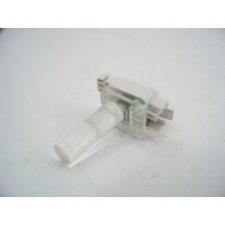 00424819 BOSCH SMV58N50EU N° 2 Lampe témoin du fonctionnement pour lave vaisselle d'occasion