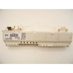 WHIRLPOOL ADP9518 n°42 Module de puissance pour lave vaisselle