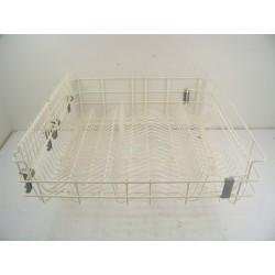 31X5617 BRANDT EO2331 n°10 panier supérieur de lave vaisselle