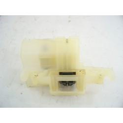 1750900300 BEKO FAR PROLINE n°133 fermeture de porte pour lave vaisselle