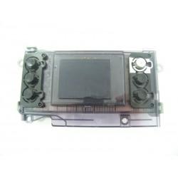 1755802700 BEKO DSN6834 n°117 Module de commande pour lave vaisselle