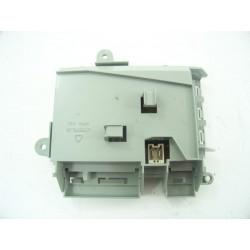 BEKO DSN6834 n°118 Module de puissance pour lave vaisselle