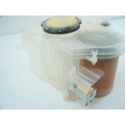 1782500100 BEKO BLOMBERG n°79 Adoucisseur d'eau pour lave vaisselle