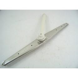 92154616 CANDY ROSIERES n°107 support Bras de lavage supérieur pour lave vaisselle