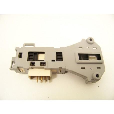 53213 LG WD-12150FB n°4 sécurité de porte lave linge
