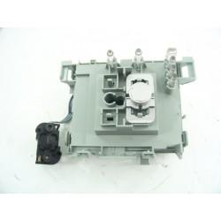 1784092740 AYA LV1248DBS n°119 Module de puissance pour lave vaisselle