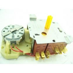 1520404102 ARTHUR MARTIN ELECTROLUX N°68 Programmateur pour lave vaisselle