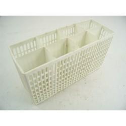 50224327002 FAURE LVA144W n°18 panier à couverts pour lave vaisselle