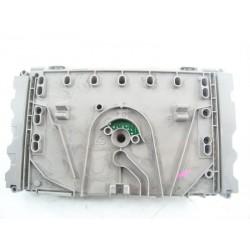 481074291036 WHIRLPOOL AWO/D7454 n°177 Programmateur de lave linge