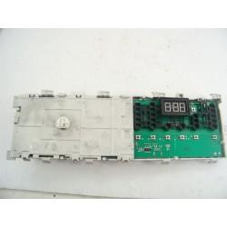 2826330830 BEKO WMB812 n°184 Programmateur de lave linge