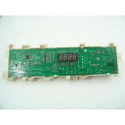 2826570300 BEKO WMD67110 n°109 Programmateur de lave linge