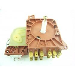 1525008106 ZANUSSI DA6373 N°127 Programmateur pour lave vaisselle