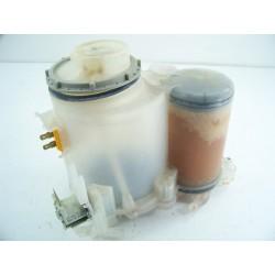 481241868108 WHIRLPOOL ADG645WX n°66 Adoucisseur d'eau pour lave vaisselle