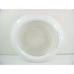 SELECLINE WM127 n°35 Hublot complet pour lave linge