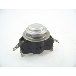 92748631 CANDY ROSIERES n°114 Thermostat pour lave vaisselle