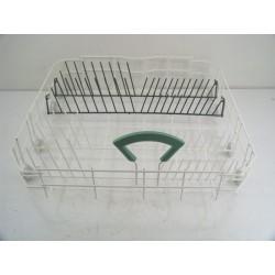 120106686 HAIER n°6 panier inférieur pour lave vaisselle