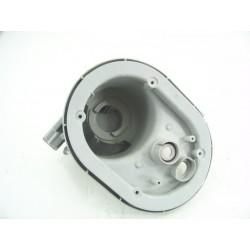 C00256555 ARISTON HOTPOINT LFF8243FR/HA n°66 fond de cuve pour lave vaisselle