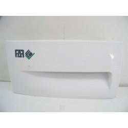 FAR LR0400 N°78 Façade de boite à produit de lave linge