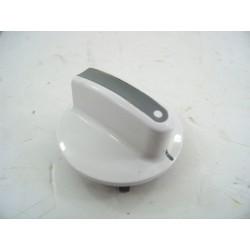 412A57 FAR LR0400 n°91 bouton programmateur pour lave linge