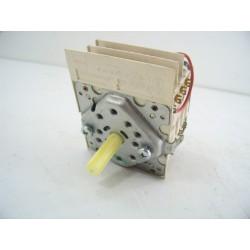 48671 ARDEM10000BTH n°239 Programmateur pour lave linge d'occasion