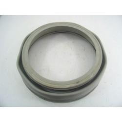 28077103 FAR L1550 N°113 joint soufflet pour lave linge