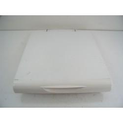 481244010892 LADEN EV1045 n°83 Porte complète pour lave linge