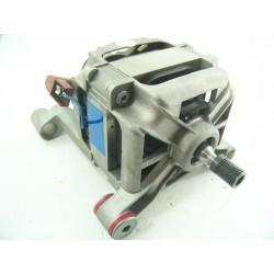 434A63 AYA MFS50-8301 n°122 moteur pour lave linge