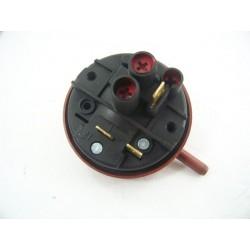 48074 AYA MFS.50-8301 n°94 pressostat pour lave linge d'occasion