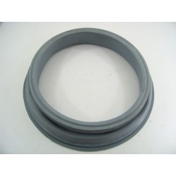 390A08 AYA MFS-508301 n°43 joins soufflet pour lave linge