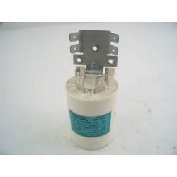 24520 AYA MFS.50-8301 n°195 Antiparasite 16A pour lave linge