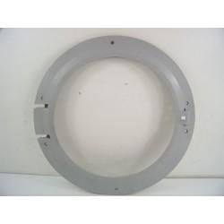 AYA MFS-508301 n°211 Cadre arrière de porte hublot pour lave linge