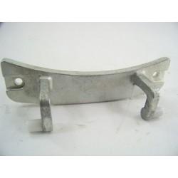 201A11 AYA MFS-508301 N°130 Charnière de hublot pour lave linge d'occasion