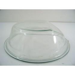 38202 AYA MFS-508301 n°212 verre de hublot pour lave linge