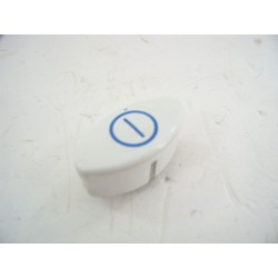 C00096858 INDESIT WI10FR n°86 Bouton ON/OFF pour lave linge