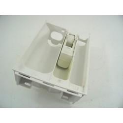 481010367725 WHIRLPOOL AWOD4847 N°10 tiroir boite à produit pour lave linge