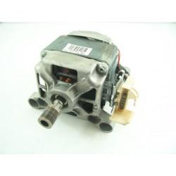 1242123105 ELECTROLUX AWF12160W n°114 moteur pour lave linge